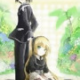 First Name - Gosick fanfic