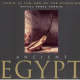 Ancient Egypt:  Music of the Age of the Pyramids