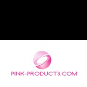 Pinkproducts