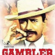 "Dil Aaj Shayar Hai -  Cover from ""Gambler"""