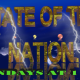 STATE OF THE NATION JUNE 5