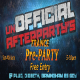 2. The Second part of the 'unOfficial' Trance pre-party with Arran Lee