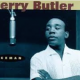 Jerry Butler Comp