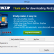 WinZip Pro Activation Code 20.5 Serial key + Crack Full