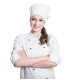Online Food Hygiene Course