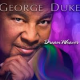 Missing You (R.I.P. George Duke)