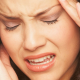 5 Types of Headaches You Should Know