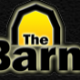 The Barn-Gun Shop, Ammunition & Farm Products Supplier