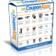CouponAzon 3 0 Review