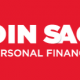 Coin Sage Personal Finance