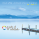 Elders Speak Heart to Soul talks - OMTimes Radio - 6.26.16