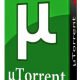 UTorrent Pro Crack free Download With Serial Number