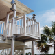 5 Advantages of Adding a Cargo Lift to your Home