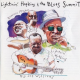 Lightnin' Hopkins & The Blues Summit