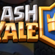 Clash Royale-Clash Royale Hack And Cheats