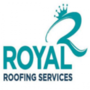 royalroofingservicesuk