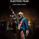 The Purge Election Year - Audio Review