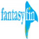Mermaid costume at fantasyfin.com
