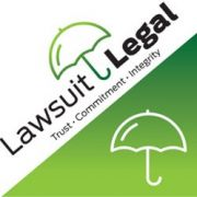 Lawsuit_Legal