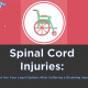 Spinal Injury By The Numbers [Data Driven]