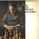 Mingus Revisited