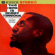 This Here Is Bobby Timmons