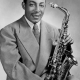 Johnny Hodges  Live