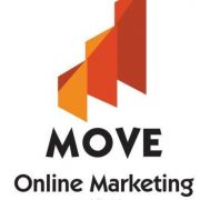 Moveonlinemarketing