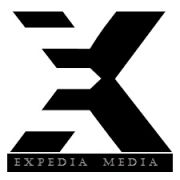 ExpediaMediaProductions