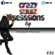 Crazy Soulz Sessions #36 By Abdul Horus
