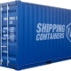 Looking for Best Shipping Container Hire Christchurch in New