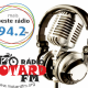 Compacto Motard Fm Mais Oeste 22 Jul 2016