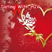 DatingWithHIV