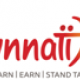 Unnati Skill Centre, Kanchipuram Assembly VOICE018 25072016