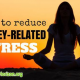 How to Reduce Money-Related Stress