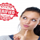 How to Know if Background Check Companies Are Accredited