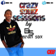 Crazy Soulz Sessions #37 By Brian Sox