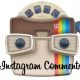 Buy Custom Instagram Comments To Boost Traffic On Your Post
