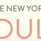 The NewYork Doula-The NewYork Doula Review