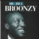 Big Bill Broonzy Comp