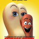 Sausage Party - Audio Review