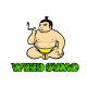 Weed Sumo