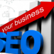 Boost Your SEO Services With the Perfect URL