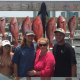 Perdido Key Charter Fishing