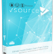 VSource Review-$9700 Bonus & 80% Discount