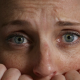 Panic Attacks Symptoms & Prevention
