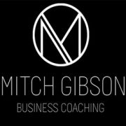 businesscoaches