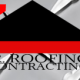 MR Roofing & Contracting