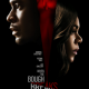 When the Bough Breaks - Audio Review