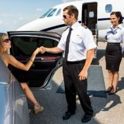jetcharterchicago
